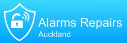 Alarm Repairs Auckland, unsurprisingly, specialises in repairs