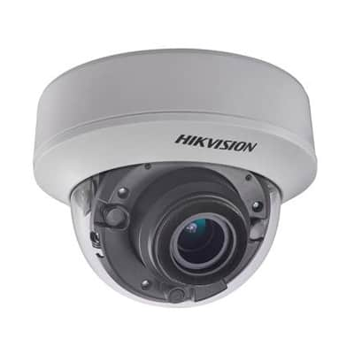 hikvision-ds-2ce56d7t-a-itz-dome-camera