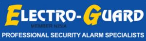 Electro-Guard installs  residential and commercial alarm systems, access control systems and cctv systems across Auckland.