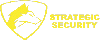 Strategic Security Group